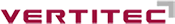logo Vertitec